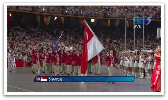 flag_bearer